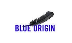 client blueorigin
