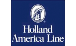 client hollandamerica