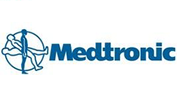 client medtronic