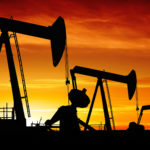 display monitors for oil and gas industry extreme temperature Industrial